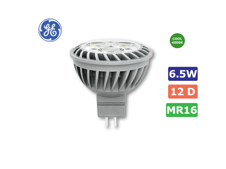 Products 3w Led E27 Light Bulb 12vdc 250 Lumen Quickship Ge 65w Mr16 Gu53 840cool White 12 Sku 68386 Led65 840 12d S